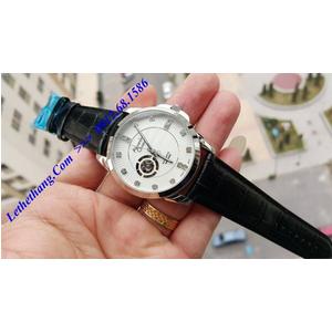Đồng hồ Alexandre Christie 8A197B-MSSCR