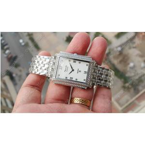Đồng hồ Alexandre Christie 8B53M-001672
