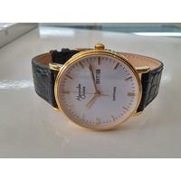 Đồng hồ Alexandre Christie 8C16B-MGPCR-1