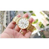 Đồng hồ Alexandre Christie AC 8A186AMK-T