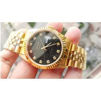 Đồng hồ Alexandre Christie AC8A138-1AMK-D-VT