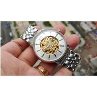 Đồng hồ Alexandre Christie AC8A185AMS-T