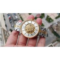 Đồng hồ Alexandre Christie AC8A185AMSK-T