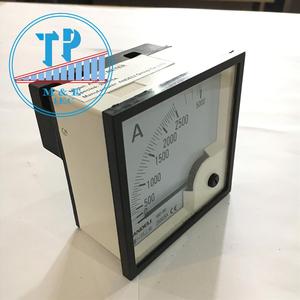 Đồng hồ Ampe 2500/5A