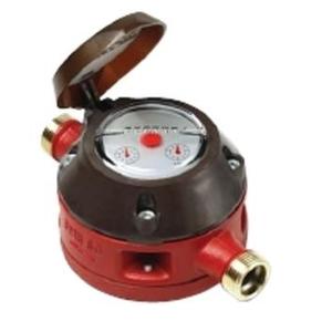 Đồng hồ Aquametro VZO 15