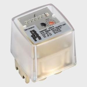 Đồng hồ Aquametro VZO 8