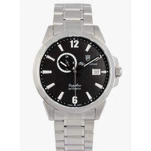 Đồng hồ automatic OLym Pianus OP990-081AMS-D