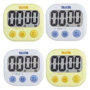 Đồng hồ bấm giây Tanita TD-384