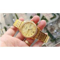Đồng hồ cơ Alexandre Christie 8A199M-001299