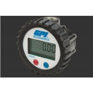 Đồng hồ dầu GPI LM50
