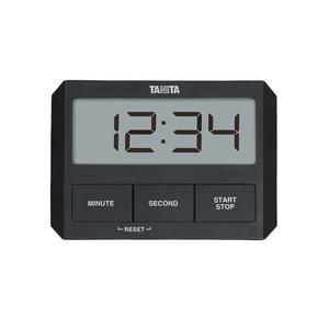 Đồng hồ đếm ngược Tanita TD-409