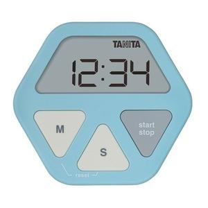 Đồng hồ đếm ngược Tanita TD-410