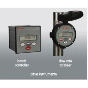 Đồng hồ điện tử OM006