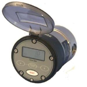 Đồng hồ điện tử OM008
