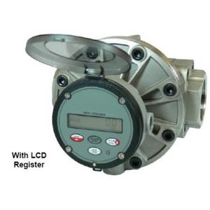 Đồng hồ điện tử OM040