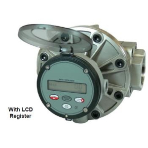 Đồng hồ điện tử OM050