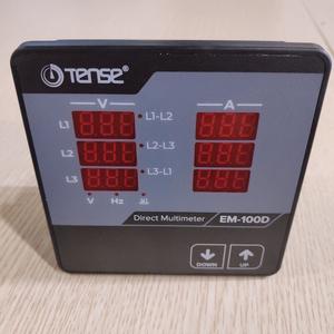 Đồng hồ đo đa năng EM-100D