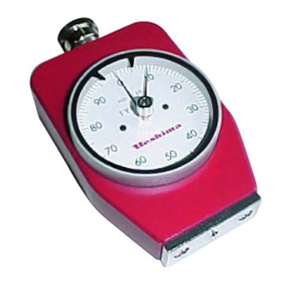 Đồng hồ đo độ cứng