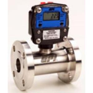 Đồng hồ đo lưu lượng GFT