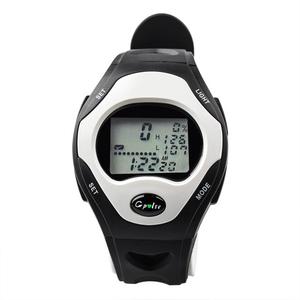 Đồng hồ đo nhịp tim Gpulse HRM-9803-V3