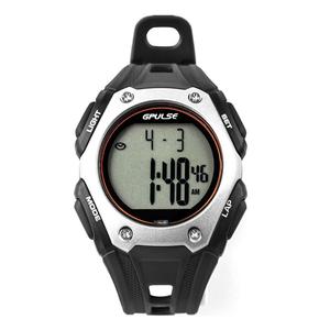 Đồng hồ đo nhịp tim Gpulse HRM-M10