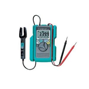 Đồng hồ đo vạn năng Kyoritsu K2001