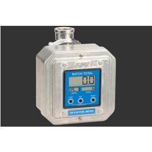 Đồng hồ đo xăng dầu DR 5-30
