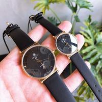 Đồng hồ đôi BENTLEY BL1855-10MKBB