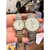 Đồng hồ đôi BENTLEY BL1855-10MTCI