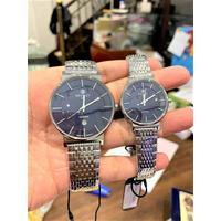 Đồng hồ đôi BENTLEY BL1855-10MWNI