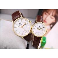 Đồng hồ đôi Bentley DOI BL1805-20BKWD