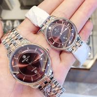Đồng hồ đôi Bentley DOI BL1853-10MTDA-R