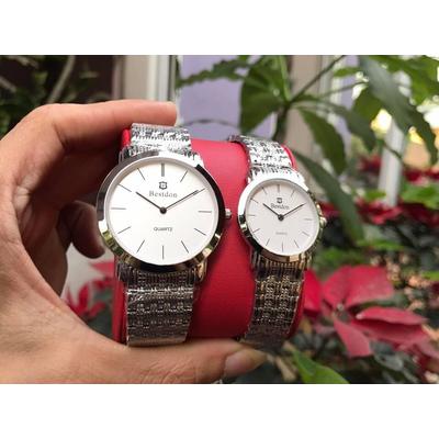 Đồng hồ đôi bestdon bd9924 - 1sst chính hãng