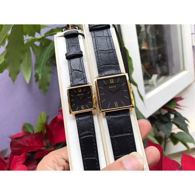Đồng hồ đôi neos n-40674 - ldkd chính hãng