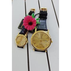 Đồng hồ đôi Olym Pianus DOI OP130-07MK-GL-V