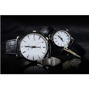 Đồng hồ đôi Olym Pianus OP130-06S-GL-T