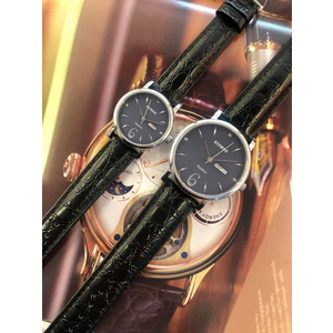 Đồng hồ đôi STARKE SK085-2