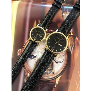 Đồng hồ đôi STARKE SK085-3