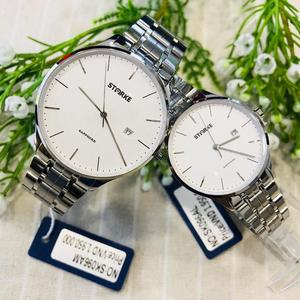 Đồng hồ đôi STARKE SK096AM