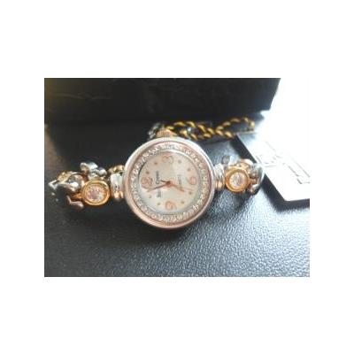 Đồng hồ lắc nữ Royal crown RC 6401 SG