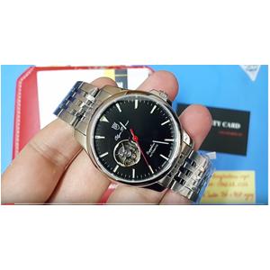 Đồng hồ Olym Piannus OP990-092AMS-D