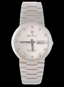 Đồng hồ Olym Pianus OP890-09AMS-T