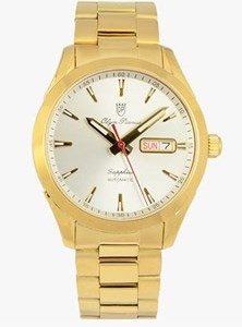 Đồng hồ Olym Pianus OP8974AMK-T