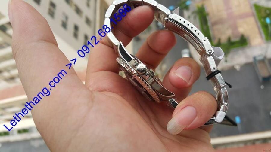 Đồng hồ Olym Pianus OP89983AMS-T