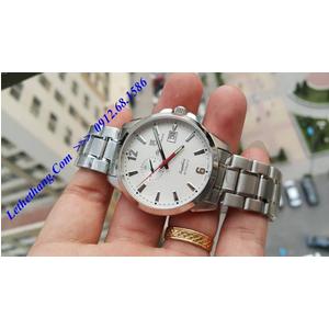 Đồng hồ nam automatic Olym Pianus OP990-081AMS-T