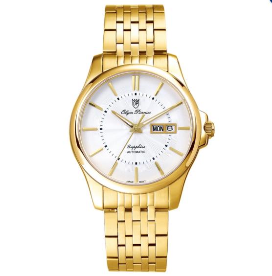Đồng hồ Olym Pianus OP990-09AMK-T