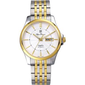 Đồng hồ Olym Pianus OP990-09AMSK-T