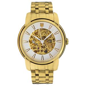 Đồng hồ Olym Pianus OP990-134AGK-T