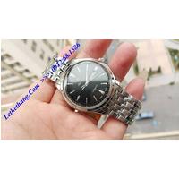 Đồng hồ Olym Pianus OP990-141AMS-D (42mm)