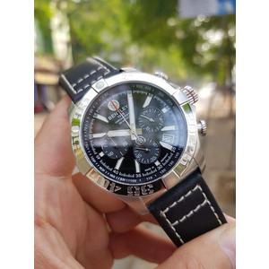 Đồng hồ nam Bentley BL1696-10WBB